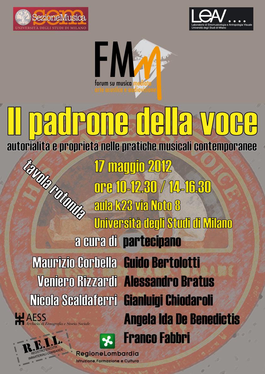 2012-Padrone-della-voce_locandina-def