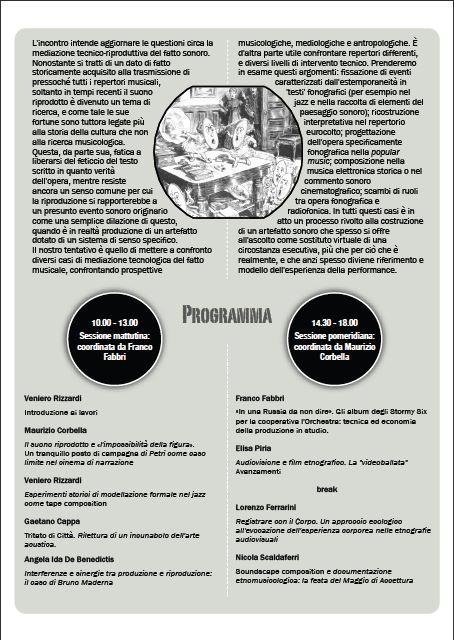 FMM2010.2