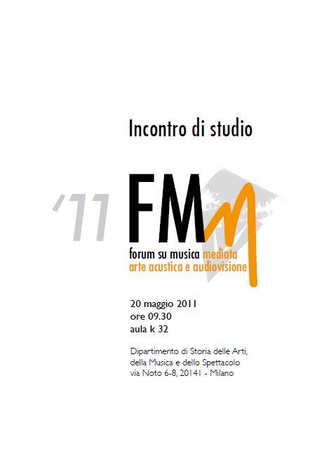 fmm2011.1